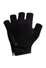 Pearl Izumi Pearl Izumi Elite Gel Glove XL Black