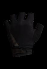 Pearl Izumi Pearl Izumi Elite Gel Glove XXL Black