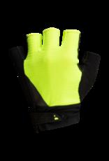 Pearl Izumi Pearl Izumi Elite Gel Glove LG Screaming Yellow