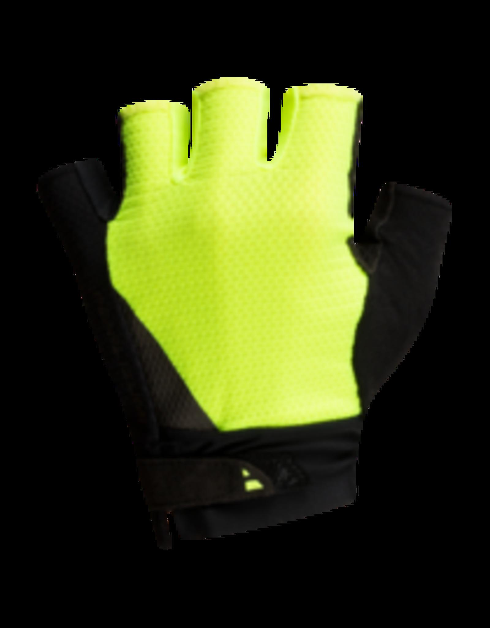 Pearl Izumi Pearl Izumi Elite Gel Glove MD Screaming Yellow