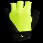 Pearl Izumi Pearl Izumi Elite Gel Glove XL Screaming Yellow
