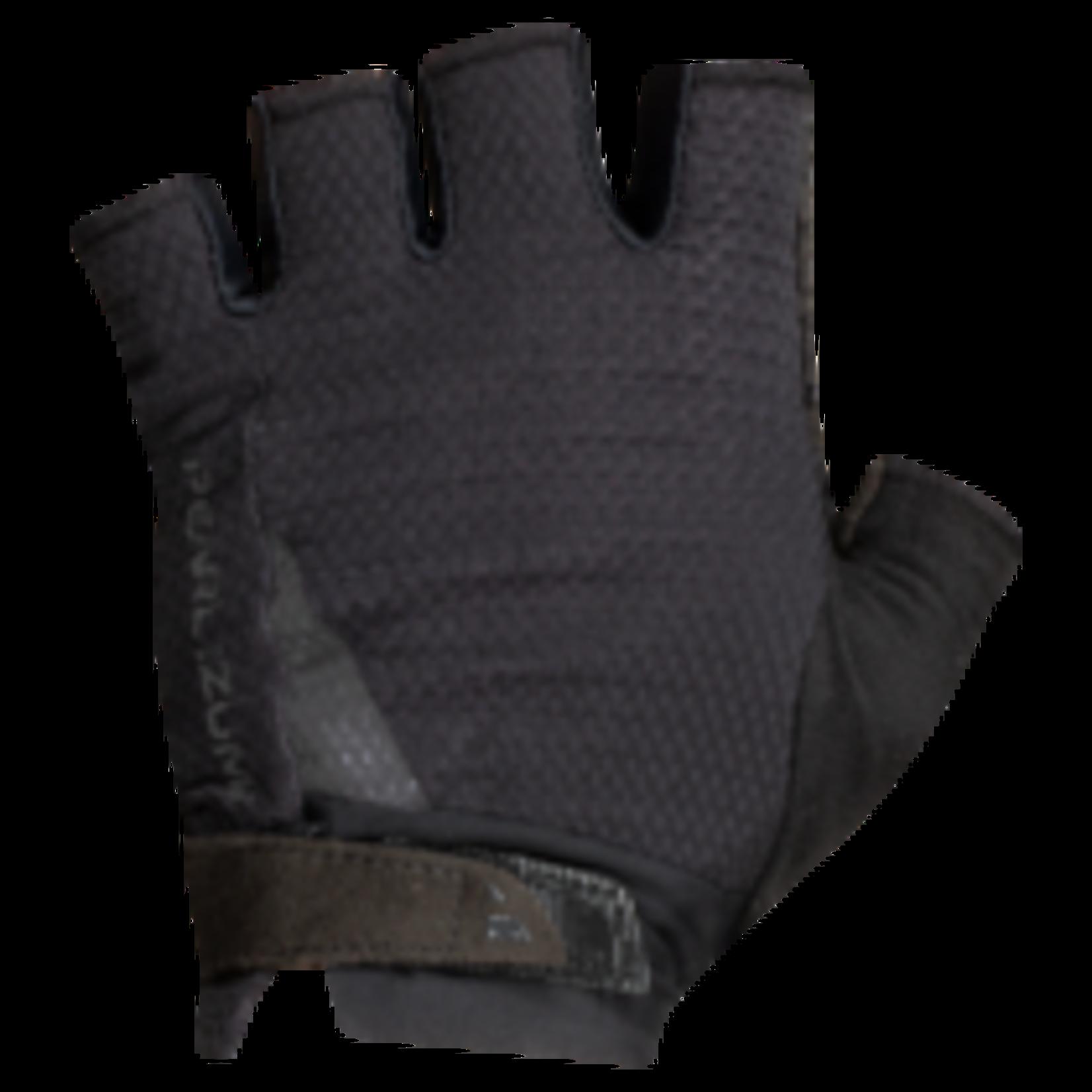 Pearl Izumi Pearl Izumi Wmn's Elite Gel Glove LG Black