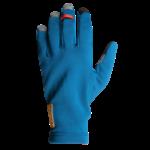 Pearl Izumi Pearl Izumi Thermal Glove MD Twilight