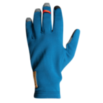 Pearl Izumi Pearl Izumi Thermal Glove LG Twilight