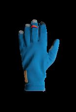 Pearl Izumi Pearl Izumi Thermal Glove XL Twilight