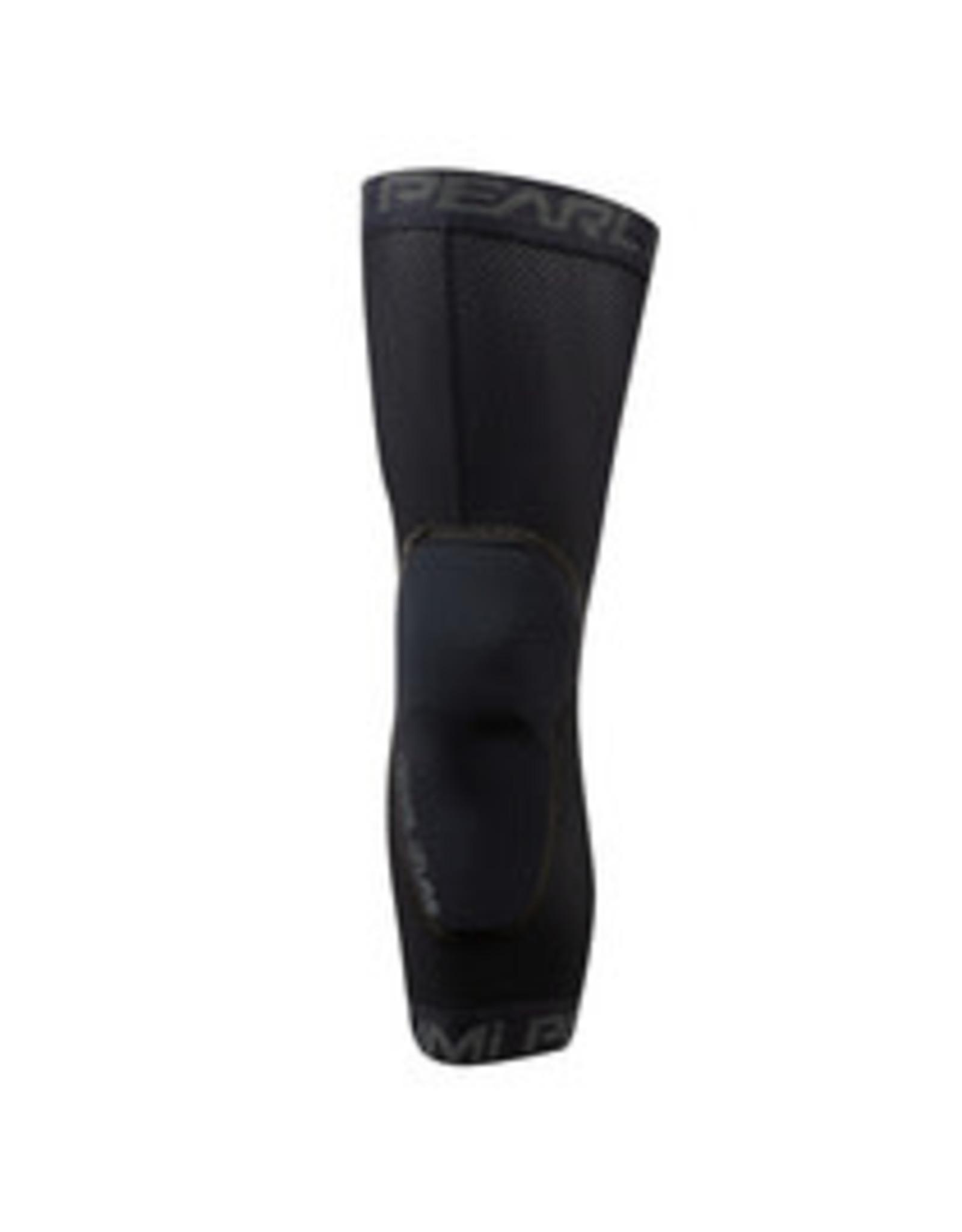 Pearl Izumi Pearl Izumi Summit Knee Guard XL Black
