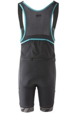 Yeti Cycles Yeti ENDURO BIB BLK XL
