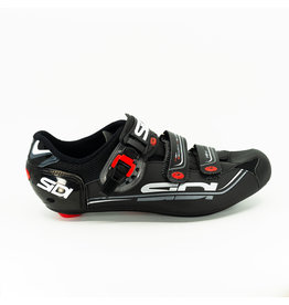 Sidi Sidi Genius 5 Pro Black 45