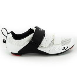 Giro Giro Inciter Tri