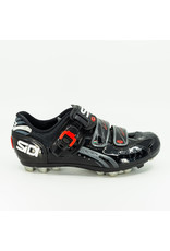 Sidi Sidi Dominator FIT Women's