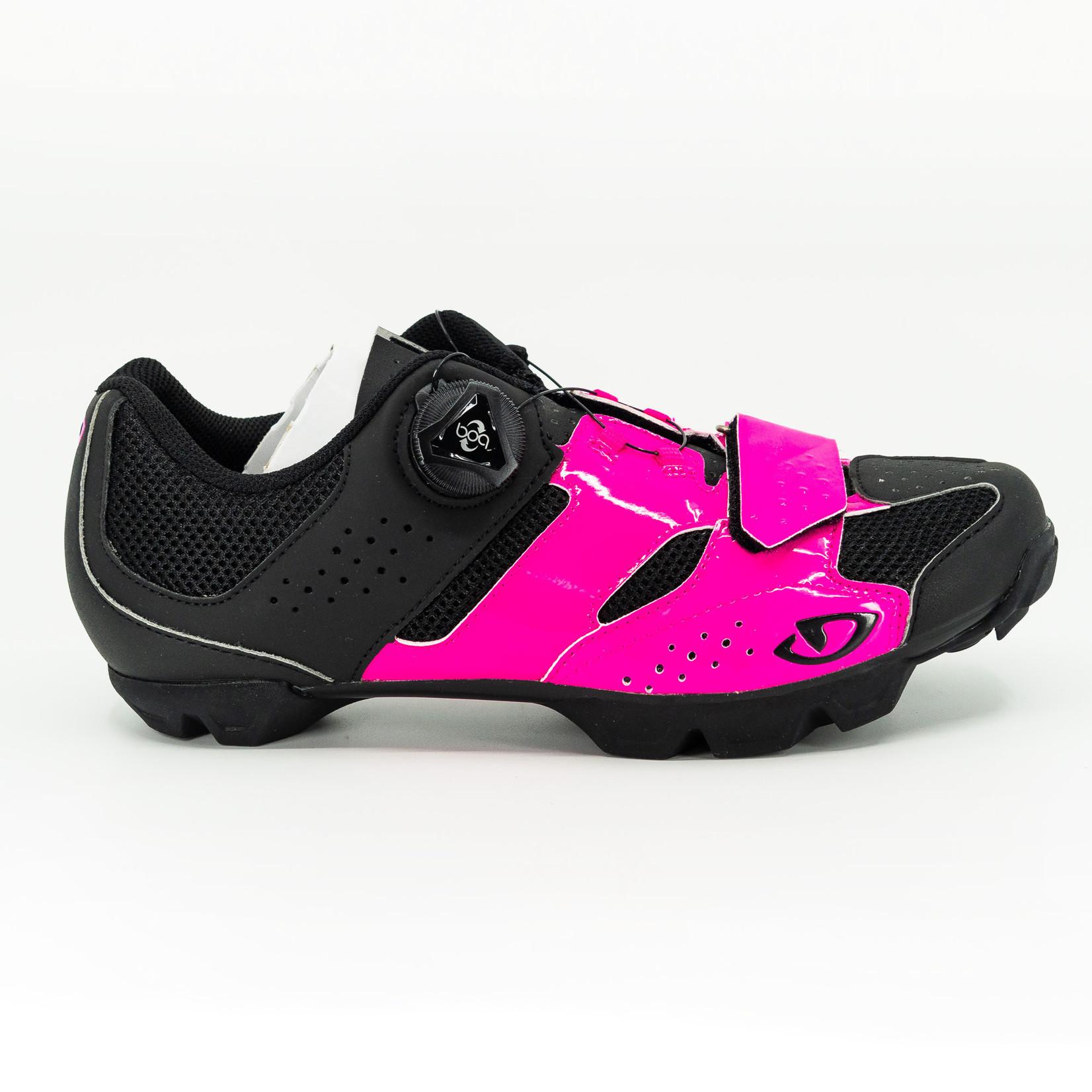 Giro Giro Cylinder Women's