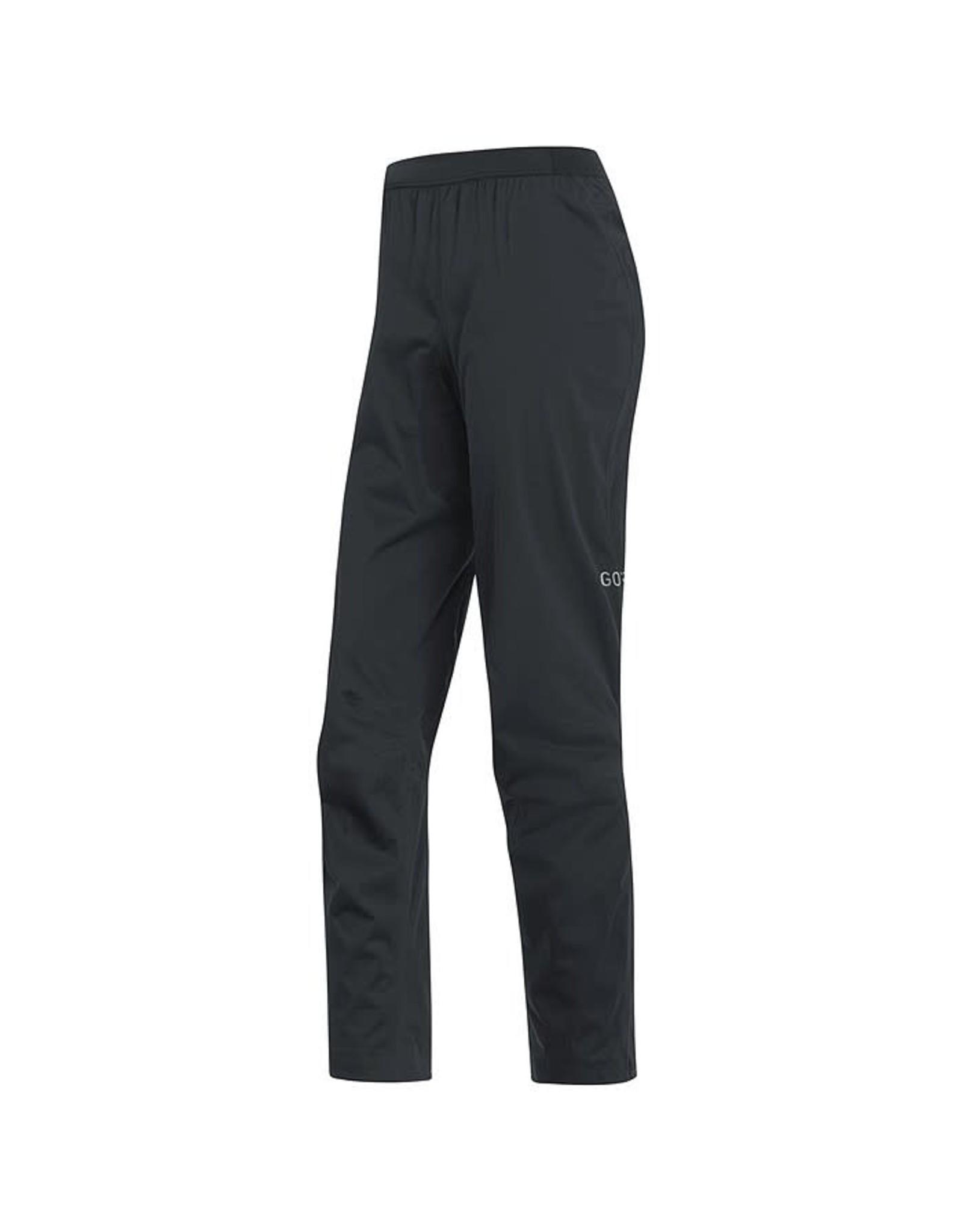 Gore Gore Element Gore-tex Active Pants