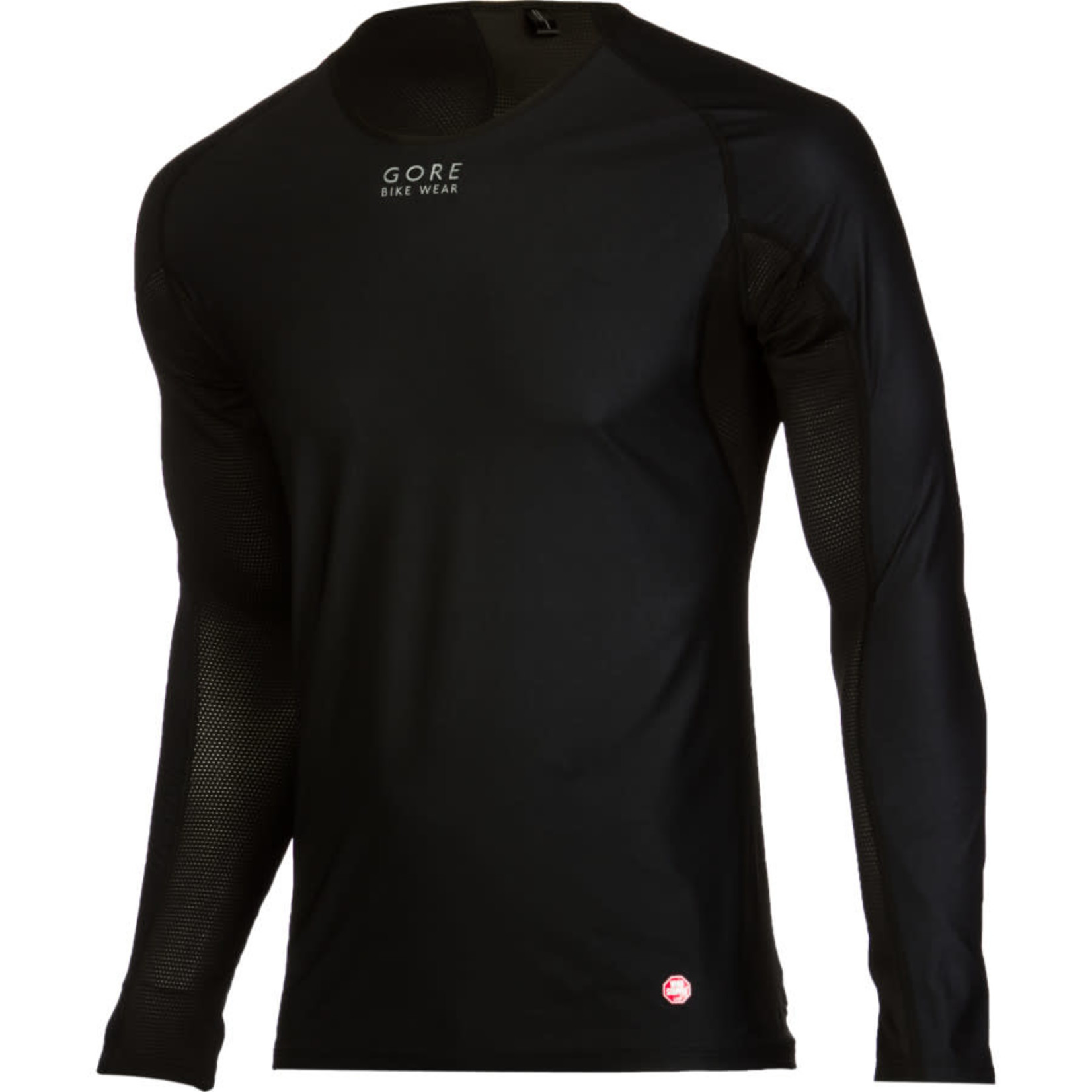 GORE Wear GORE Base Layer Thermo Long Sleeve