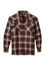 Outdoor Research Outdoor Research Feedback Flannel