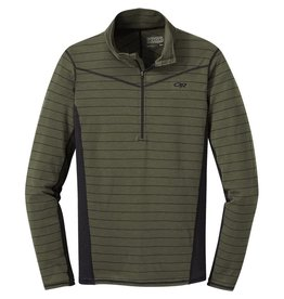 Outdoor Research Outdoor Research Enigma Half-Zip