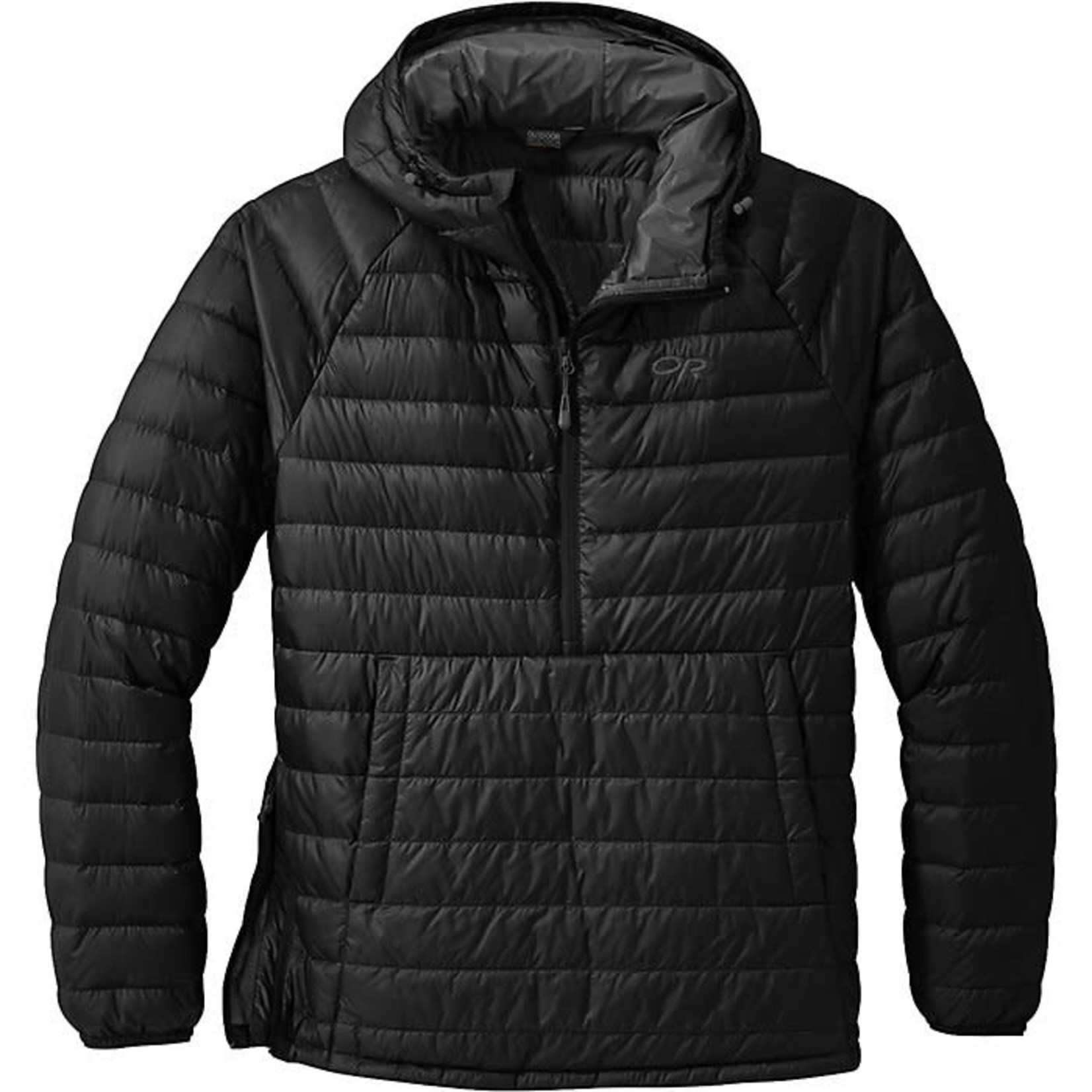 Outdoor Research Outdoor Research Transcendent Down Pullover