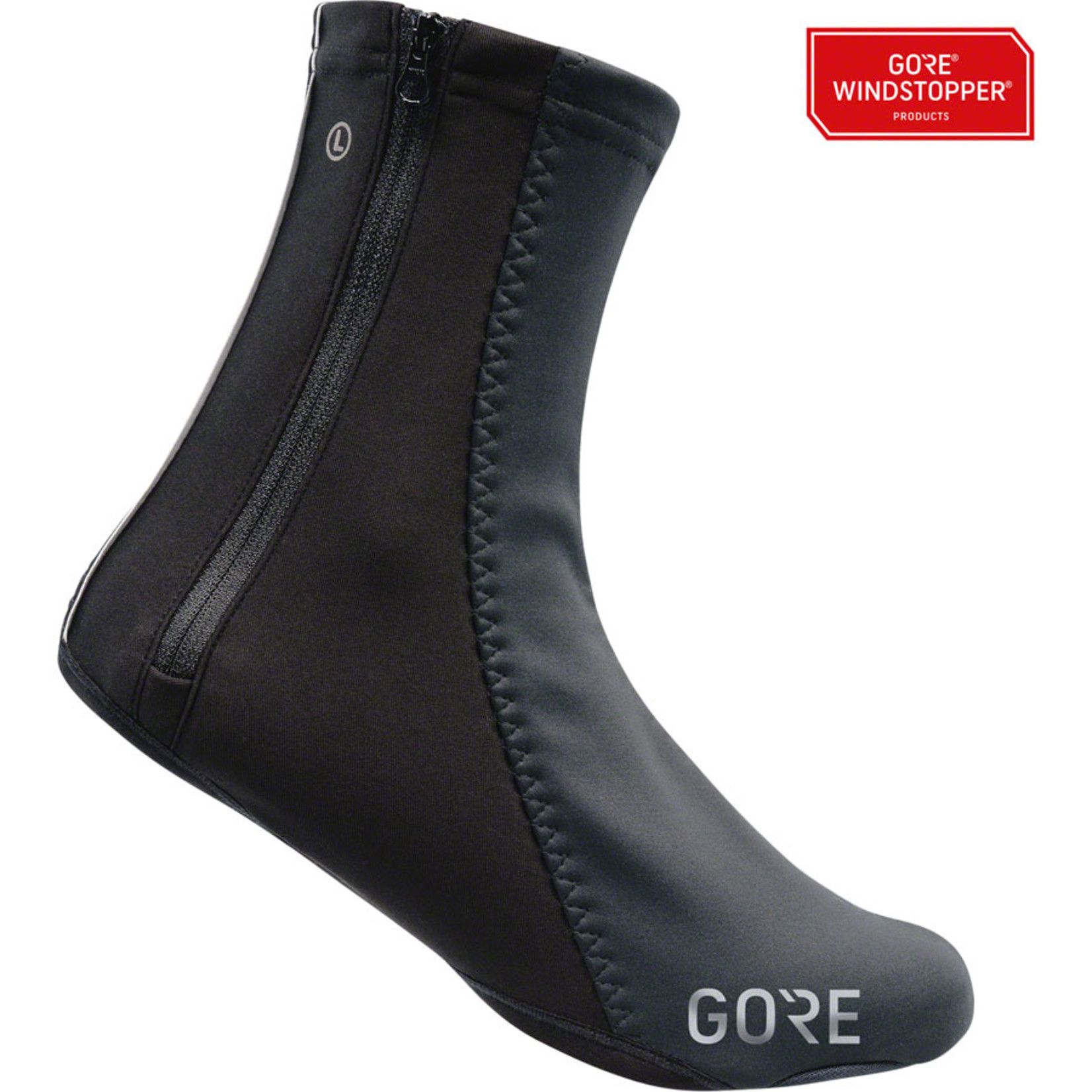 Gore Gore Universal Windstopper Thermo Overshoes