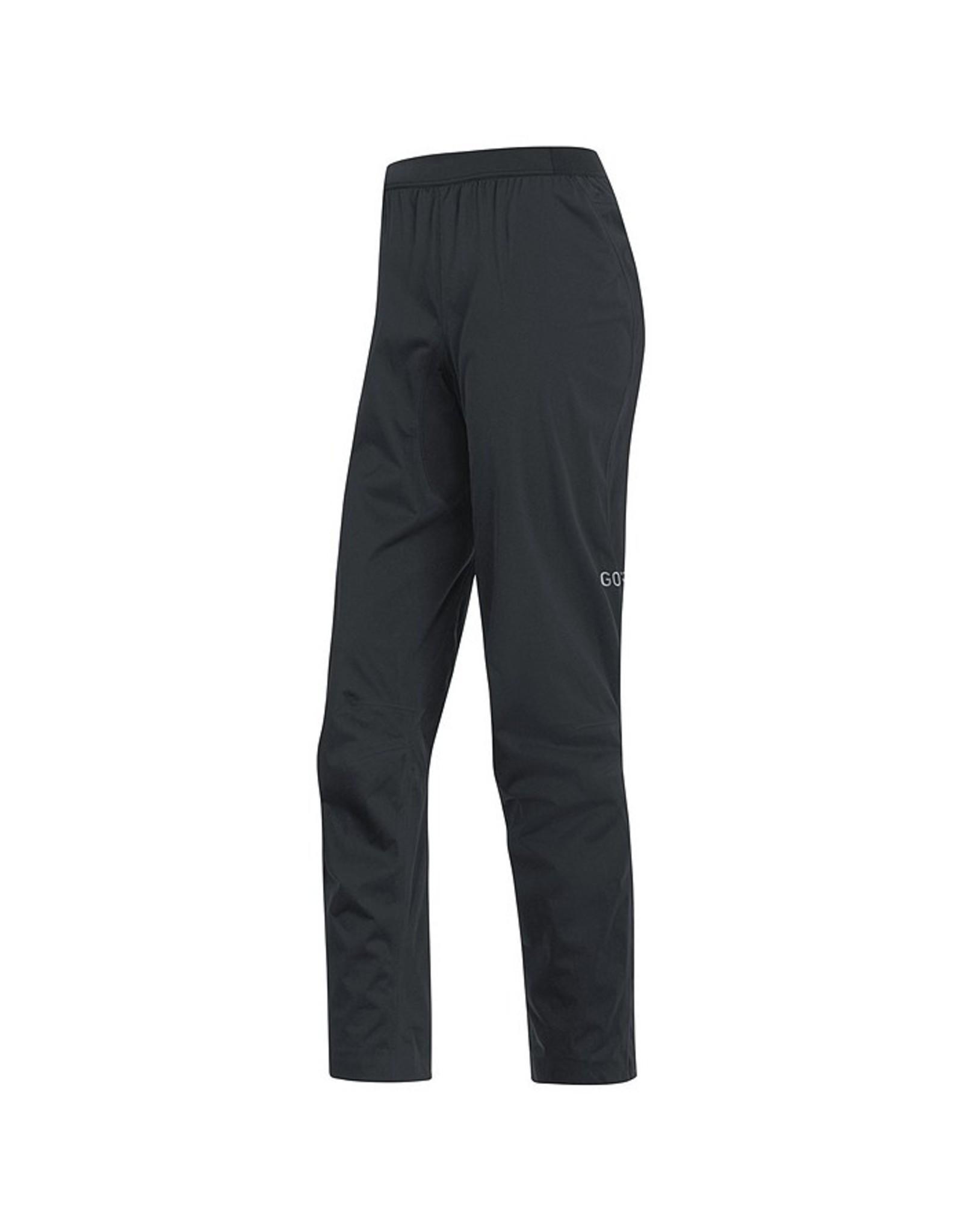 GORE Wear Gore C3 Gore-Tex Active Pants