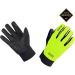 GORE Wear Gore C5 Thermo Glove
