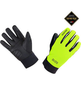 GORE Wear Gore C5 Thermo Glove
