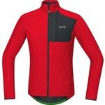 GORE Wear Gore GWS C5 Thermo Trail Jacket