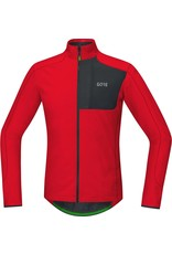 GORE Wear Gore GWS C5 Thermo Trail Jacket