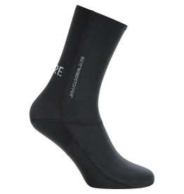 GORE Wear GORE C3 Partial Windstopper Socks