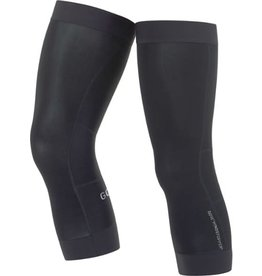 GoreWear GORE Windstopper Knee Warmers