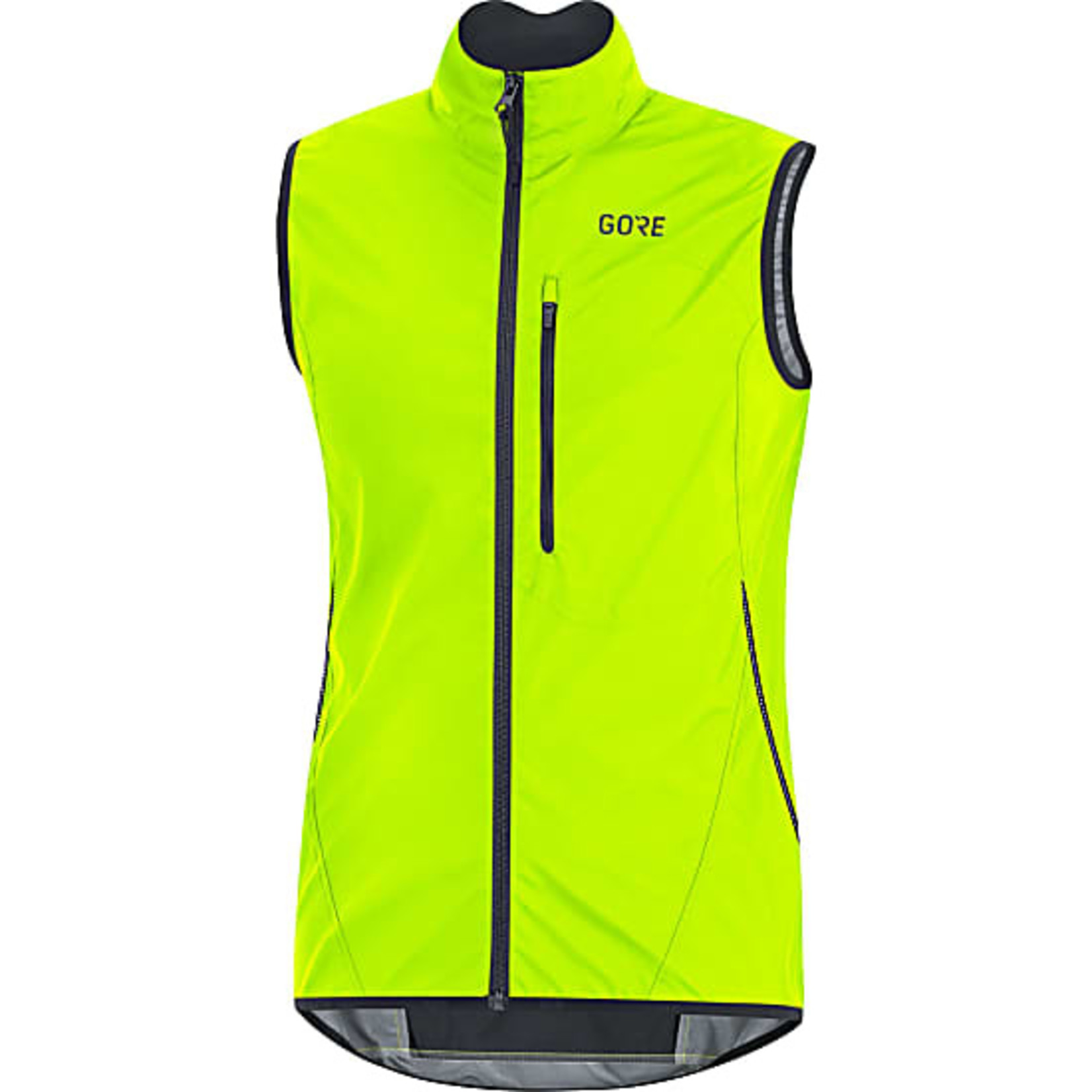 GoreWear GORE GWS C3 Vest