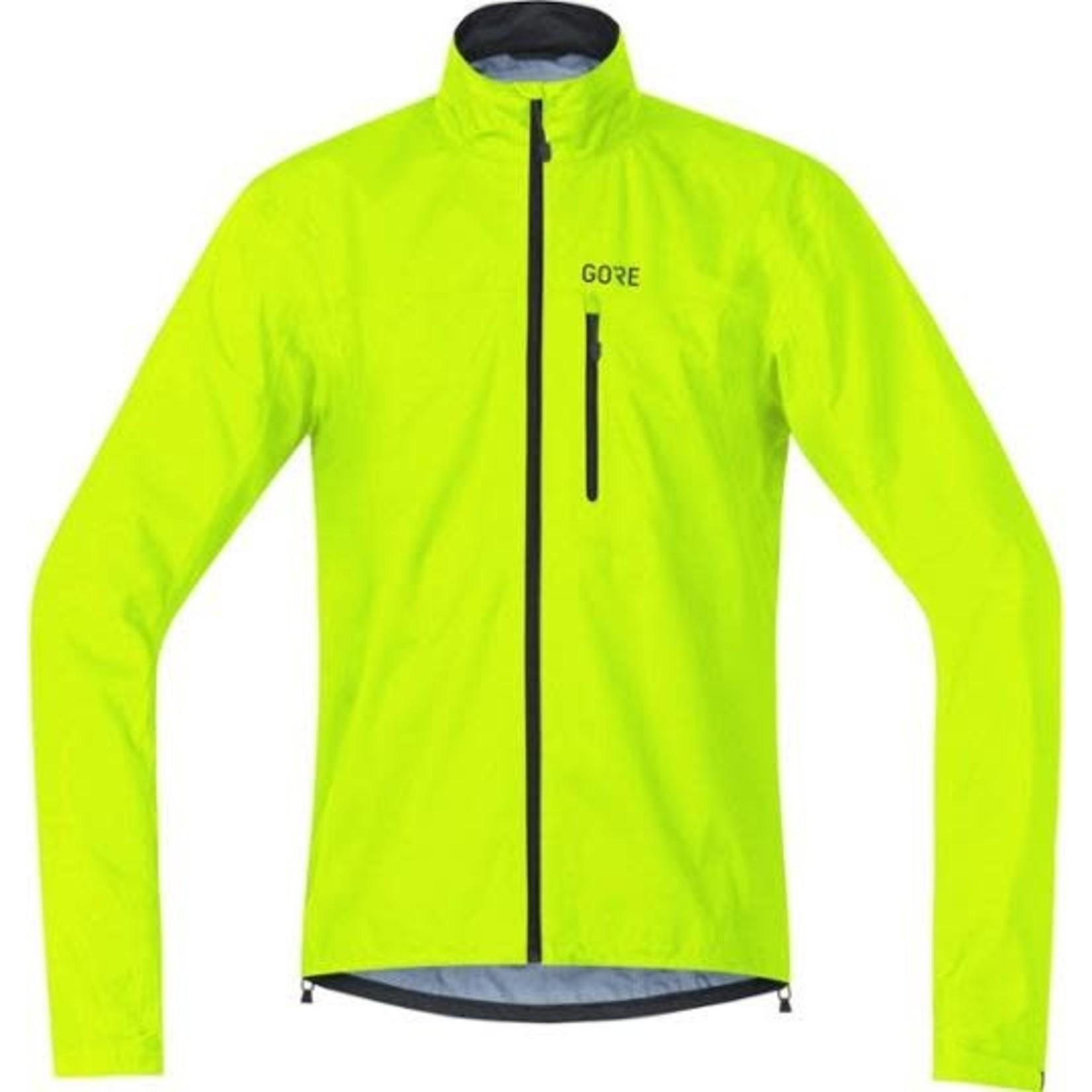 GORE Wear GORE C3 GORE-TEX Active Jacket