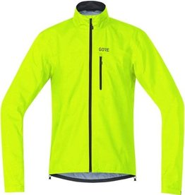 GORE Wear GORE C3 GORE-TEX Active Jacket