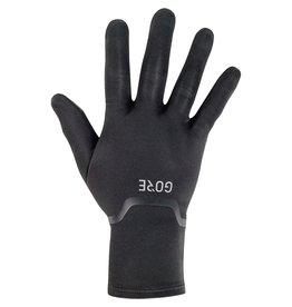 Gore GTX Infinium Glove