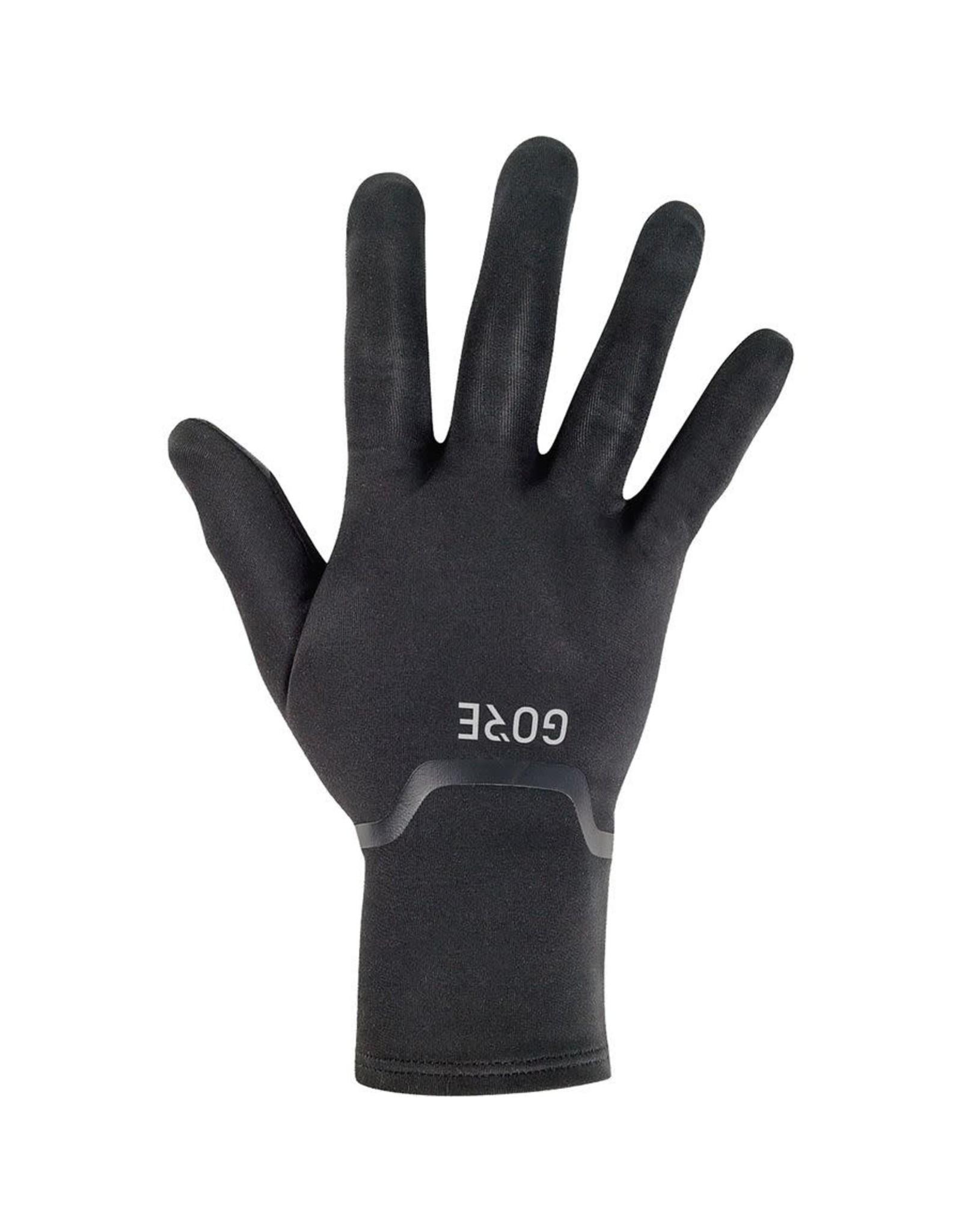 Gore Gore-Tex Infinium Insulated Glove