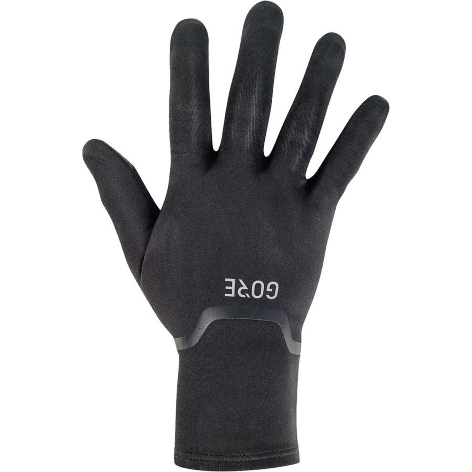 Gore Gore Gore-Tex Infinium Insulated Glove