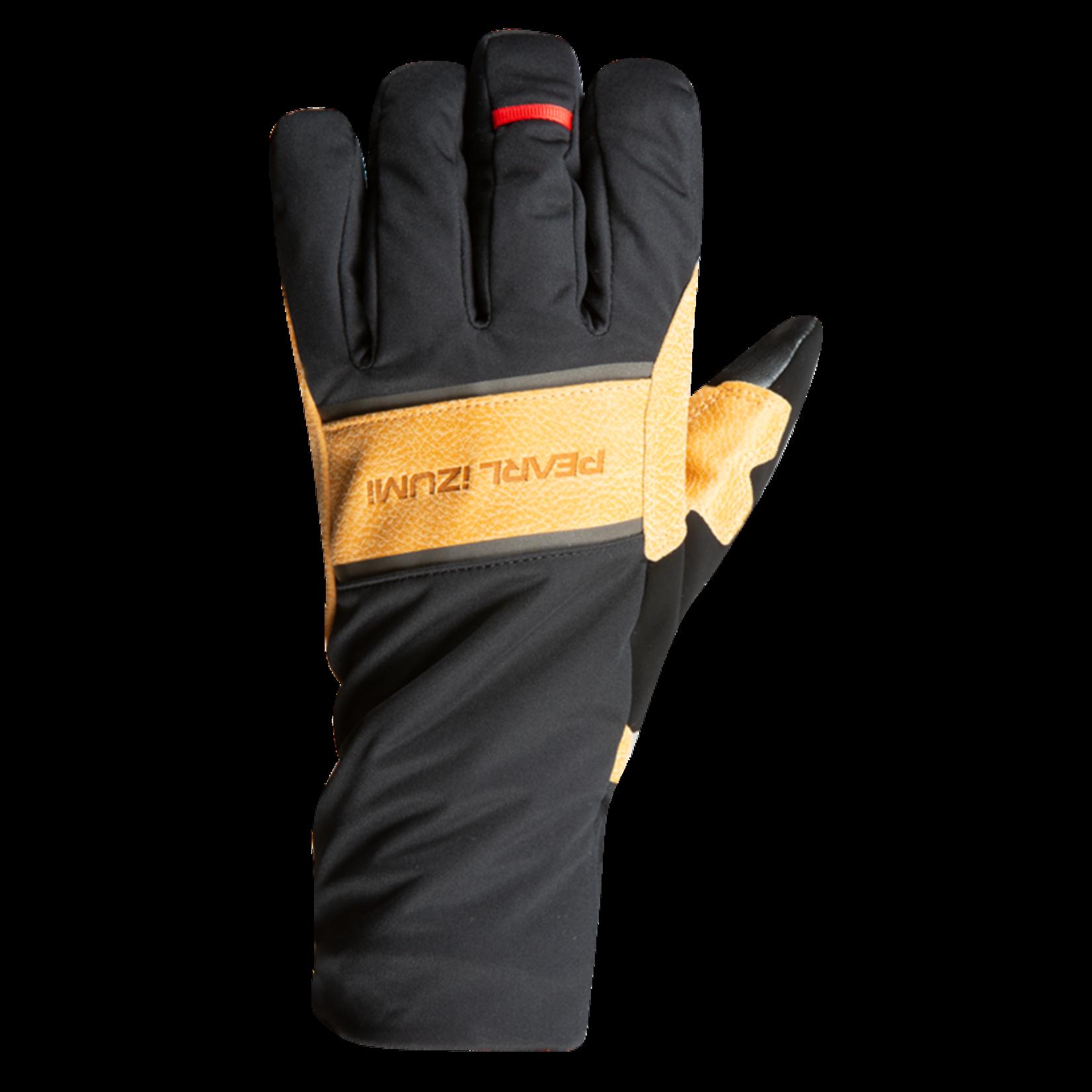 Pearl Izumi Pearl Izumi AmFIB Gel Glove