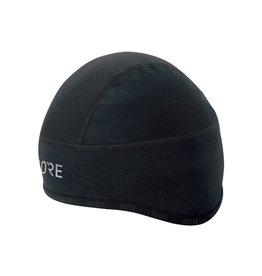 GORE Wear GORE C3 WINDSTOPPER Helmet Cap BLK L