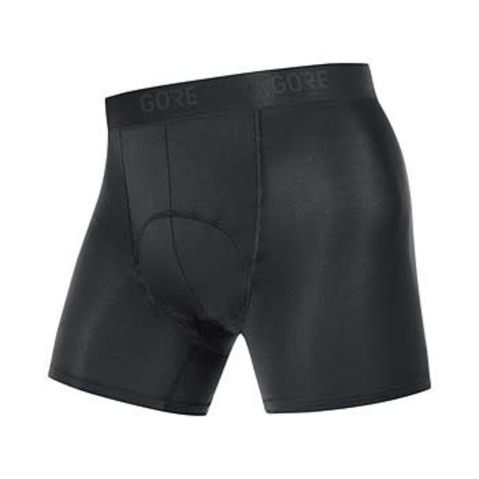 GORE Wear GORE WINDSTOPPER BL Boxer Shorts