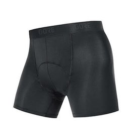 GORE Wear GORE WINDSTOPPER BL Boxer Shorts