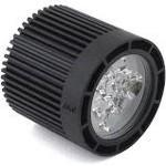 Knog Knog PWR LightHead 2000L - Black