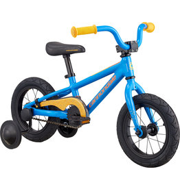 Cannondale Cannondale Kids Trail 12 SPB OS