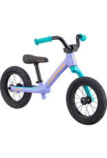 Cannondale 2018 Cannondale Kids Trail Balance Girl's 12 VTN OS