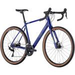 Salsa Salsa Warroad 105 Bike 650b 59cm Dark Blue