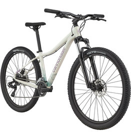 Cannondale 2021 Cannondale Trail 7 Wmn's  IRD XS