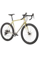All-City All-City Gorilla Monsoon GRX Pineapple Sundae 52cm