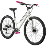Cannondale 2021 CannondaleTreadwell 3 Remixte IRD SM