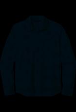 Outdoor Research Outdoor Research Men's Astroman L/S Sun Shirt Lead Plaid XL