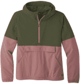 Outdoor Research Outdoor Research Ferrosi Anarok Jacket