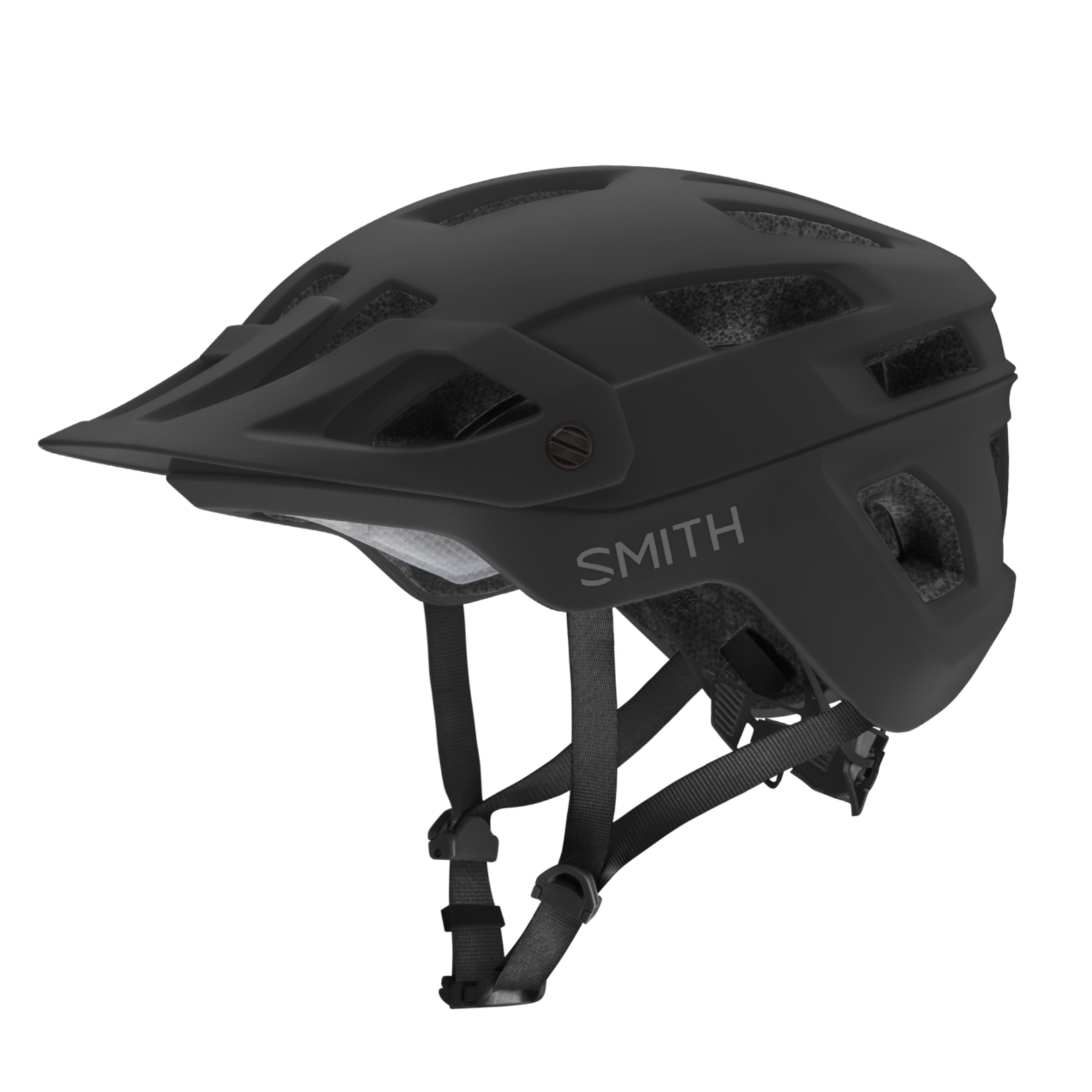 SMITH Smith Engage MIPS