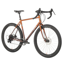 All-City All City Gorilla Monsoon Apex
