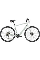 Cannondale Cannondale Quick Neo 2 SL